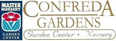 Confreda Gardens – Shop